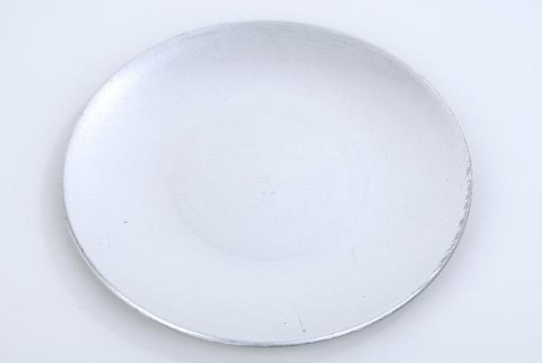 Teller KST D40xH2,5cm